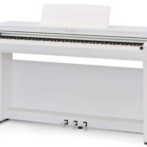 Ремонт цифрового пианино KAWAI CN29B