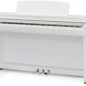 Ремонт цифрового пианино KAWAI CN39W