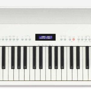 Ремонт цифрового пианино KAWAI ES8W