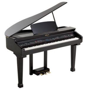 Ремонт цифрового пианино ORLA 438PIA0634 GRAND 120