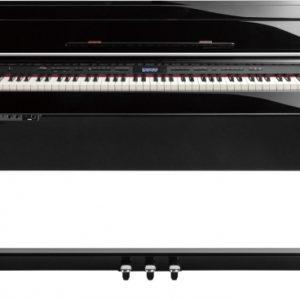 Ремонт цифрового пианино ROLAND DP603 PE