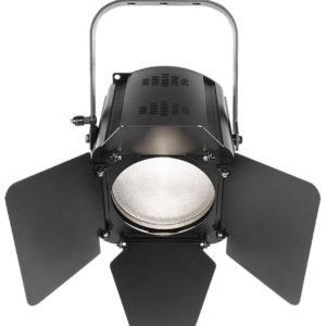 Ремонт прожектора CHAUVET-DJ EVE F-50Z