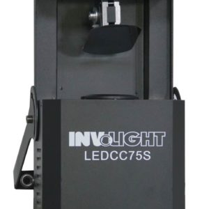 Ремонт сканера INVOLIGHT LED CC75S