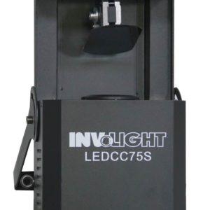 Ремонт сканера INVOLIGHT LED CC75S
