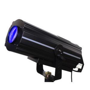 Ремонт светодиодного прожектора ANZHEE PRO FOLLOW SPOT 350