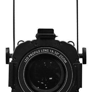 Ремонт светодиодного прожектора ANZHEE PRO PROFILE 400 RGBAL ZOOM MK II