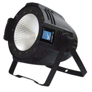 Ремонт светодиодного прожектора BIG DIPPER LC001-H