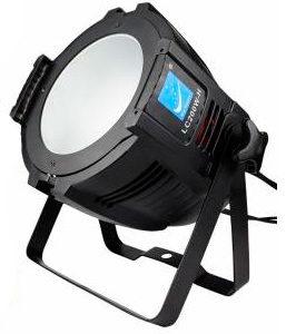 Ремонт светодиодного прожектора BIG DIPPER LC200W-H