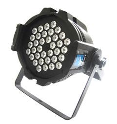 Ремонт светодиодного прожектора BIG DIPPER LP002
