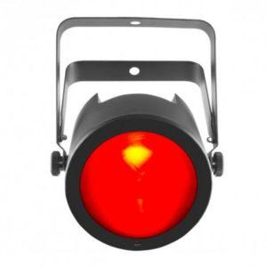 Ремонт светодиодного прожектора CHAUVET-DJ COREPAR 40 USB