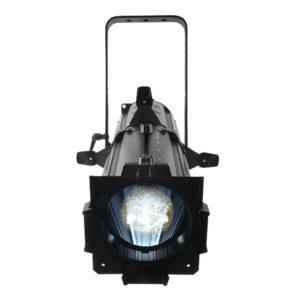 Ремонт светодиодного прожектора CHAUVET-DJ ELLIPSOIDAL EVE E-100Z