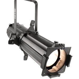Ремонт светодиодного прожектора CHAUVET-DJ EVE E-50Z