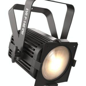 Ремонт светодиодного прожектора CHAUVET-DJ EVE P-140VW
