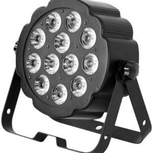 Ремонт светодиодного прожектора INVOLIGHT LEDSPOT123