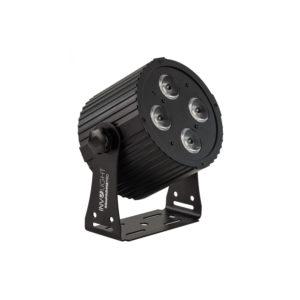 Ремонт светодиодного прожектора INVOLIGHT SLIMPAR412PRO