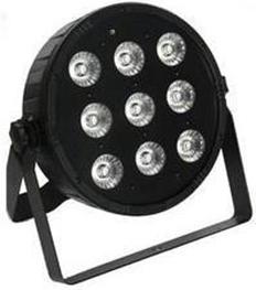 Ремонт светодиодного прожектора PRO SVET LIGHT PSL- LED FLAT PAR 910 MKII