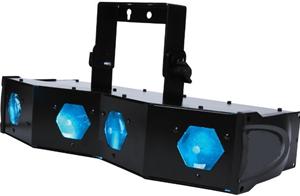Ремонт светодиодного прожектора PRO SVET LIGHT PSL- LED ZIG-ZAG