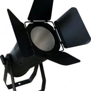 Ремонт светодиодного прожектора PROSVETLIGHT LED PAR COB 180 CTO