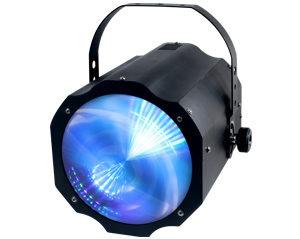 Ремонт светового эффекта KAM LED CONCEPT