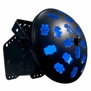 Ремонт светового эффекта PRO SVET LIGHT LED MUSHROOM