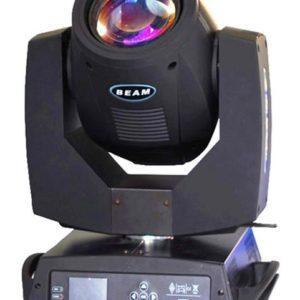 Ремонт световой головы BIG DIPPER LB230