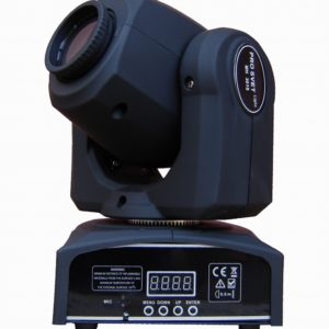 Ремонт световой головы PRO SVET LIGHT MH 301S