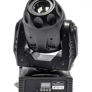 Ремонт световой головы PROCBET H60P-SPOT