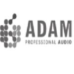 Ремонт звукового, светового и музыкального оборудования