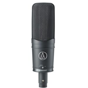Ремонт микрофона AUDIO-TECHNICA AT4050ST