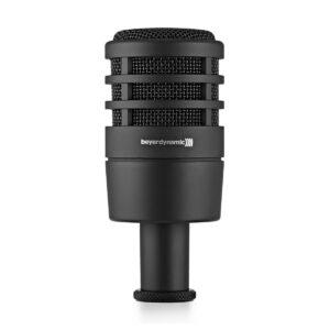 Ремонт микрофона BEYERDYNAMIC TG D50