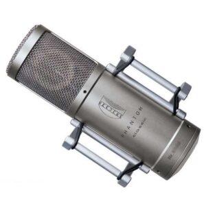 Ремонт микрофона BRAUNER MICROPHONES PHANTOM CLASSIC