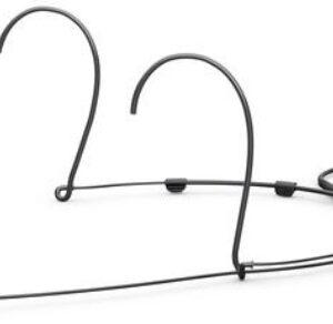 Ремонт микрофона DPA 4066-OC-A-F00-LH-S