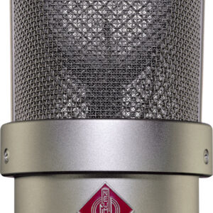 Ремонт микрофона NEUMANN TLM 103