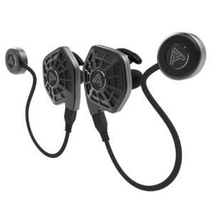 Ремонт беспроводных наушников Audeze iSINE 10 Bluetooth